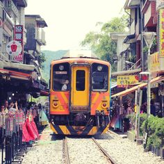 【台湾】台北の観光旅行で絶対外せない超定番の名所30選 - おすすめ旅行を探すならトラベルブック(TravelBook)