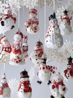 30 Pieces Christmas Multi Colored Holiday Glitter Bows Reindeer Snowman Snowflakes Trees Stickers
