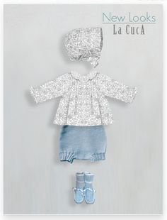 http://www.lacuca.com/shop/es/113-coleccion-liberty