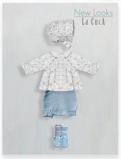 http://www.lacuca.com/shop/es/113-coleccion-liberty