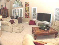 Decorating A New Home Home Design Ideas
