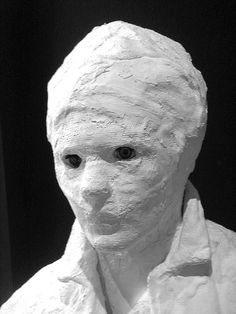 george segal the store window - Google Search