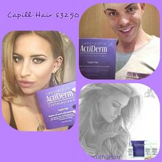 To help with hair growth and strength choose Capill-hair Hair Growth, Strength, Make Up, Skin Care, Hair Growing, Maquillaje, Makeup, Skincare, Bronzer Makeup