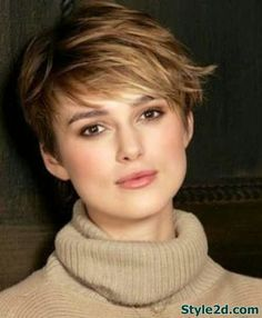 Pixie haircut images lovely pixie imge4628d71d729fef60
