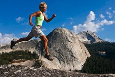 7 Powerful Ways to Make Walking More Exciting   Mark's Daily Apple