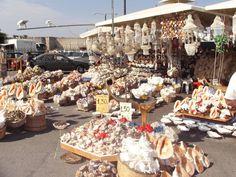 rhodes greece souvenir - Google Search