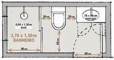 9 Clever Clever Ideas: Bathroom Remodel Lighting Walk In Shower narrow bathroom remodel layout.Bathroom Remodel Lighting Walk In Shower. Small Bathroom Layout, Simple Bathroom, Bathroom Ideas, Bathroom Interior, Bathroom Inspiration, Shower Bathroom, Bathroom Mirrors, Remodel Bathroom, Budget Bathroom