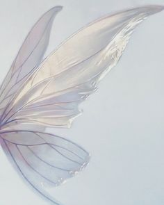 Angel Aesthetic, White Aesthetic, Aesthetic Art, Aesthetic Pictures, Aesthetic Backgrounds, Aesthetic Wallpapers, Fleurs Diy, Fairy Wings, Pastel Wallpaper