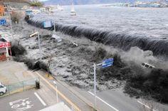 Doğal Felaketler Her Yıl 26 Milyon İnsanı Yoksulluğa İtiyor - http://eborsahaber.com/gundem/dogal-felaketler-her-yil-26-milyon-insani-yoksulluga-itiyor/