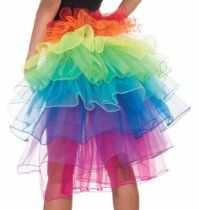 Himalaya Women's Costumes Layered Organza Rainbow Bustle Skirt // Description Size:Free Size Color:as picture Packing:each in a PP bag // Details Sales Rank: #26021 in Beauty Size: Free size Color: rainbow Brand: Himalaya Features Women's Costumes Layered Organza 100% Nylon perfect accessory to help create your own unique halloween costume Why wait for halloween - wear this for summe// read more >>> http://Hogue782.iigogogo.tk/detail3.php?a=B00JP24HQW