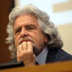 """Grillo scrive ai Verdi Ue: """"Collaboriamo"""". Ma la risposta è """"No, non ci fidiamo"""""""