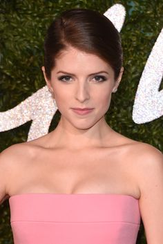 Anna Kendrick's latest track is even better than Pitch Perfect!