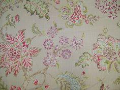 Fabricut Trend 02098 Terra Cotta Fabric | FABRIC | Pinterest | Terra Cotta,  Fabrics And Window