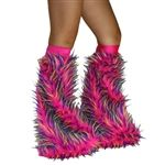 Fluffies | Furry Legwarmers | Rave Accessories | Fluffy Boots | Rave Boots | Fluffy Legwarmers | Rave Clothes | Rave Costumes | Rave Fluffies | Rave Fuzzies | FurryLegWarmers.com