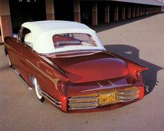File:Jim-Doyle-1952-Mercury- San Jose Rod and Wheelers
