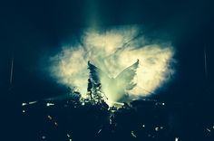 X Japan Takes Madison Square Garden By Rainstorm: Live Review | Billboard