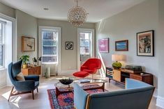 home-staging-tips-modern-ideas (22)