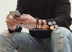 BLOG: USB náramek #blog #usbbracelet #usbnaramek #bracelet #naramek