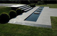 vegetable garden ideas and designs raised garden bed design ideas gardening designs ideas #Garden