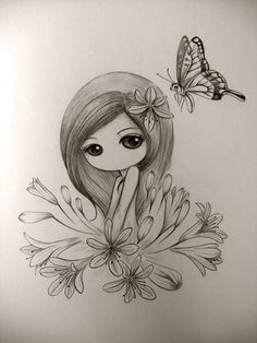 i wanna color this and put it on  http://kleurvitality.blogspot.be