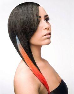 877 best haircolor images on pinterest haircolor coloured hair blonde hair and blue highlights 2014 hair highlights 2014 solutioingenieria Gallery