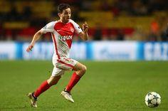 Découvrez le joueur parisien qu'admire Bernardo Silva ! - https://www.le-onze-parisien.fr/decouvrez-le-joueur-parisien-quadmire-bernardo-silva/