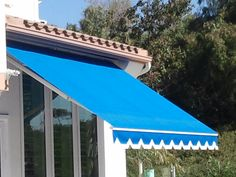8 Best Awnings Ideas For Your Home Images Aesthetic Value Home