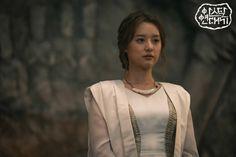 Descendants, Moonlight Drawn By Clouds, Hello My Love, Weightlifting Fairy Kim Bok Joo, Kim Ji Won, Song Joong Ki, Beauty Inside, Drama Movies, Strong Women