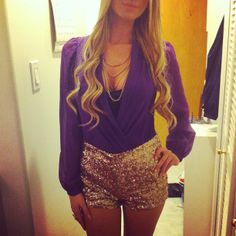 We Offers Escorts Service in Hotels & on Your Places Vip Escorts Service if any one want to enjoy escorts service than please call 9718933694 our company provides enjoyable services to our clients in Delhi, Noida, Greater Noida, Ghaziabad & It's Near By Area Like Hi Profile Escorts Service, Hi Fi Society Female Seeking Male For Personal Enjoyment, Housewife, College Girls, Punjabi Call Girl, Russian Escorts, Air Hostess Escorts and so on.