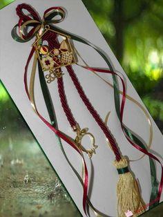 Γούρι σπίτι με σμάλτο Home Symbol, Washer Necklace, Charms, Symbols, Detail, Handmade, Jewelry, Hand Made, Jewlery