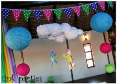 Lollos Dekor 2nd Birthday, Birthday Ideas, Word 3, Party Time, Parties, Party Ideas, Kids, Fiestas, Young Children