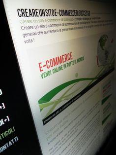 http://www.easy-web.it/articoli/e-commerce/creare-un-sito-e-commerce-di-successo.html