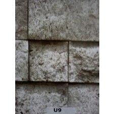 laminat quadraic relief white q006 supermatt fliesenoptik. Black Bedroom Furniture Sets. Home Design Ideas