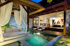 take me here.... <3
