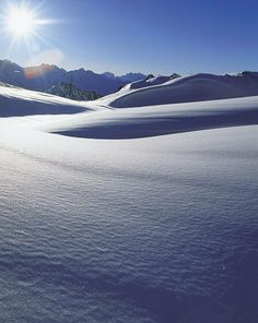 http://www.arlberghospiz.at/winterurlaub-arlberg-tirol.html Genießen Sie einen unvergesslichen Winterurlaub am Arlberg