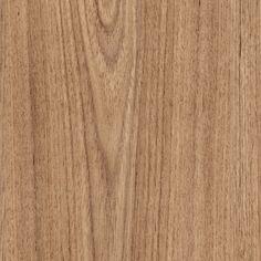 Vale a pena ver  Espécies de madeira. [PARTE 2