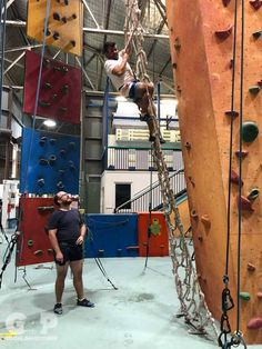 Do you want to get fit, have fun and be fabulous? Then join G4P for our Indoor Rock Climbing Group. Which takes place on every second Monday of the month. Regardless of your level of rock climbing experience, we encourage all members of the GLBTI community and their friends to join in the fun with us.