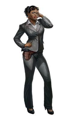 bodyguard-618x1024.jpg (618×1024)