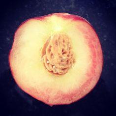 peach: Instagram
