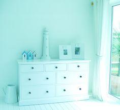 www.oakfurnituresolutions.co.uk White furniture