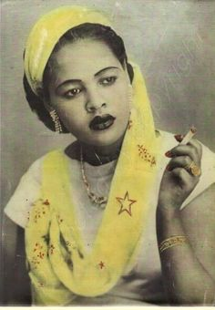 Asnaketch Worku Dies at 78 - DireTube - Ethiopian Largest Video Sharing Site Missoni, Vintage Photographs, Vintage Photos, History Of Ethiopia, Ethiopian People, African Royalty, Face Expressions, African Beauty, Shades Of Black