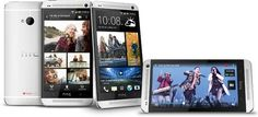 Will the new HTC One dislodge the Samsung Galaxy S III as our favorite overall Android smartphone? Sony Xperia, Windows Phone, Samsung Galaxy S3, Linux, Iphone 5s, Buy Iphone, Quad, Top Apps, Htc One M7