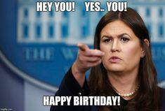 Happy Birthday Funny Meme Tagalog : Happy birthday funny meme tagalog birthday hellos