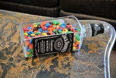 Jack Daniels Cola, Jack Daniels Party, Jack Daniels Decor, Jack Daniels Gifts, Jack Daniels Birthday, Jack Daniels Bottle, Birthday Gifts For Boyfriend, Boyfriend Gifts, Jack Daniels Anniversaire