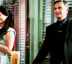 """""""A happy beginning. Belle And Rumplestiltskin, Robert Carlyle, Ouat, Once Upon A Time, My Books, Movies, Gifs, Fictional Characters, Tv"""