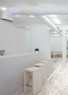 #Provenza #In-Essence Quercia Ossidata 15x120 cm 53K62R   #Porcelain stoneware #Wood #15x120   on #bathroom39.com at 47 Euro/sqm   #tiles #ceramic #floor #bathroom #kitchen #outdoor
