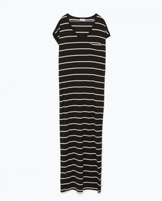 Best Maxi Dresses: This Season's Prettiest Summer Dresses Best Maxi Dresses, Pretty Summer Dresses, Islamic Clothing, Dress Images, Striped Dress, Bodycon Dress, Casual, How To Wear, Woman Dresses
