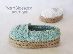So pretty,wish i could crochet