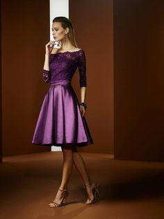 5bc1d9883a32 Carlo Pignatelli Cerimonia Donna 2018.  carlopignatelli  womenswear