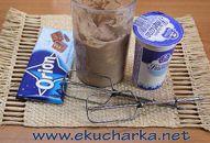 Pařížská šlehačka +video   Recepty a videorecepty Barware, Czech Republic, Cakes, Cake Makers, Kuchen, Cake, Pastries, Bohemia, Cookies